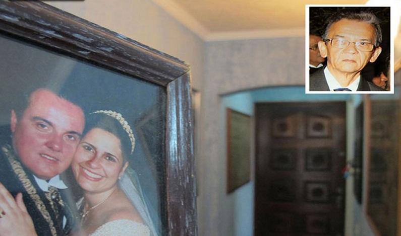 Justiça condena casal por matar e esquartejar zelador em SP