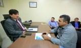 Cleiton Roque anuncia recursos para zona rural e área da saúde de Alta Floresta