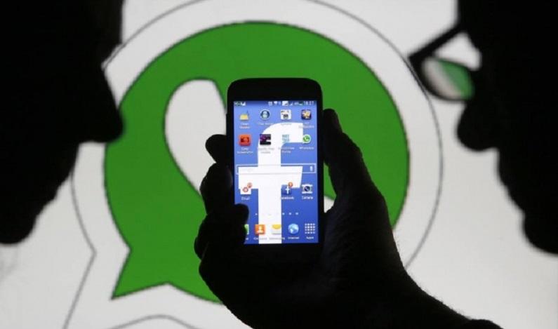 Facebook, WhatsApp e Instagram apresentam instabilidade nesta quarta-feira