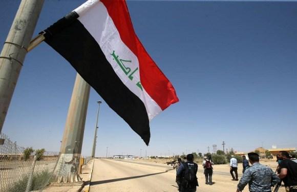 Atentado suicida em cafeteria no Iraque deixa 7 mortos