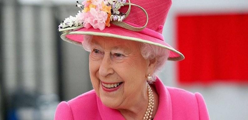 Elizabeth II lucra R$ 30 milhões com apostas em cavalos