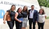 Secretário anuncia liberação de PROAFI para atender solicitações de Rosangela Donadon