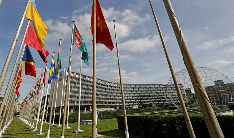 URGENTE: Estados Unidos anunciam saída da Unesco
