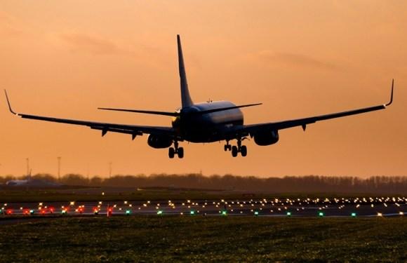MPF/RO alerta aéreas a prestarem informações claras sobre franquia de bagagem em RO; preços continuam altos