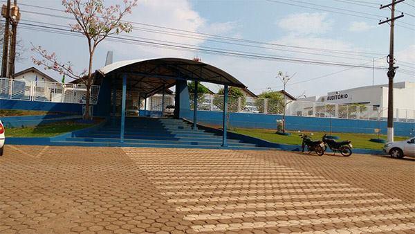 Por suspeição no certame, PM cancela provas para ingresso no colégio militar em RO