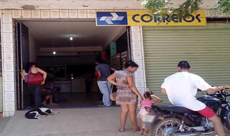 Após decidir por encerramento, Correios voltam atrás e anunciam continuidade dos serviços do Banco Postal