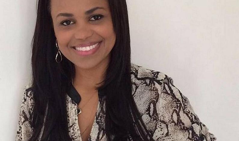 Filha de Fernandinho Beira-Mar assumirá mandato como vereadora de Duque de Caxias (RJ)