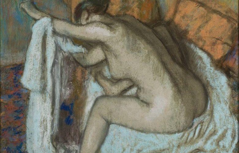 """Masp abre exposição """"Histórias da Sexualidade"""" e proíbe menores"""
