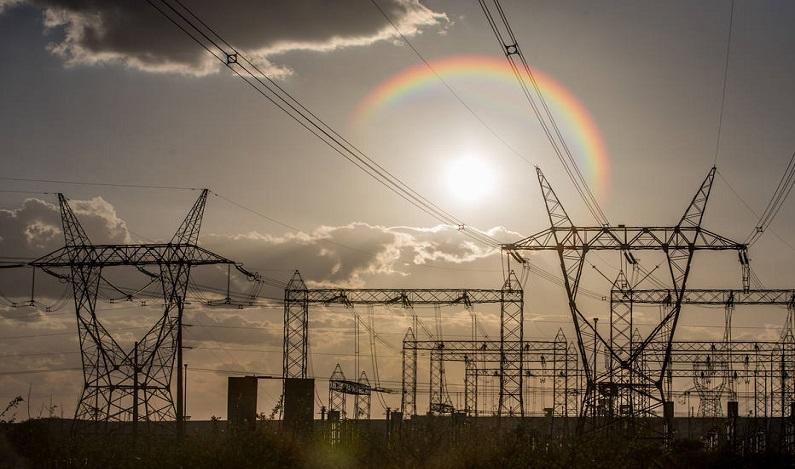 Privatizada, energia elétrica no MT terá reajuste médio de 11,53%