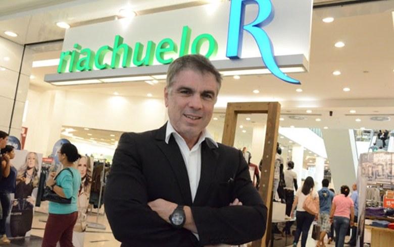 Dono da Riachuelo diz que candidatura de Bolsonaro 'não vingará' e defende Doria
