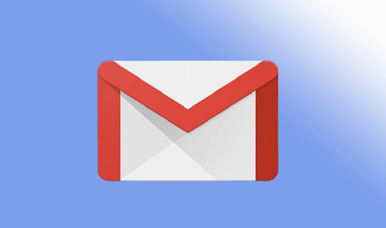 Google aprimora segurança para usuários de alto risco do Gmail