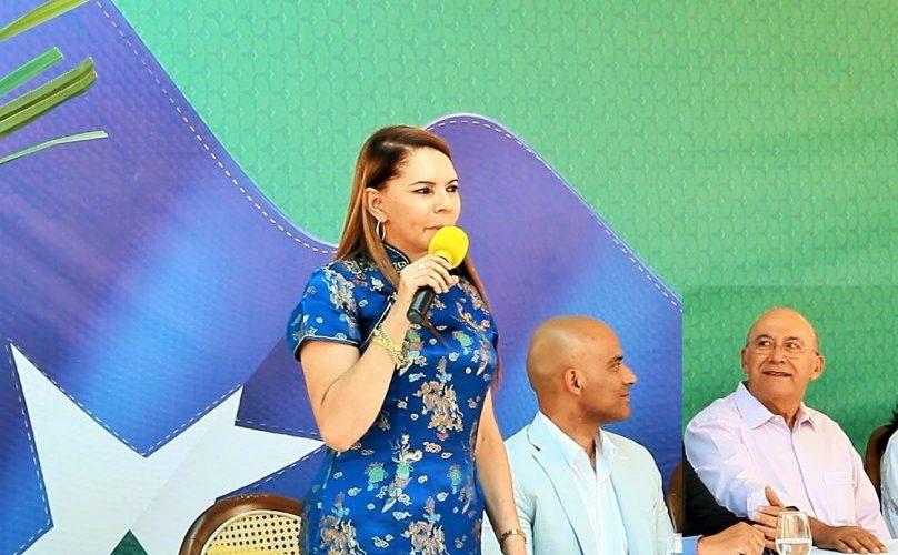Gestão Confúcio Moura atrasa pagamento da folha da Caerd a mais de dois meses
