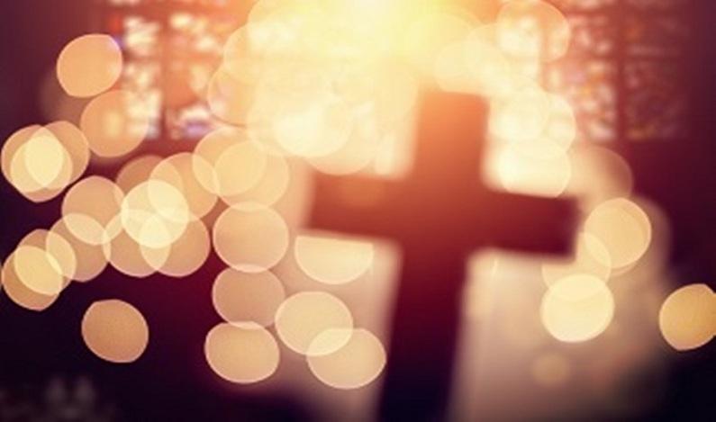 Câmara aprova destaque que perdoa dívidas de igrejas com a Receita