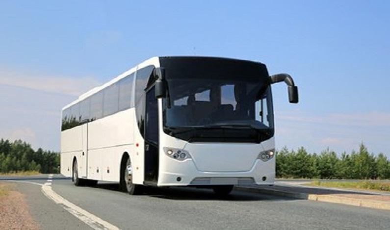 MPF recomenda que empresas de ônibus interestaduais não limitem assentos para pessoas com deficiência