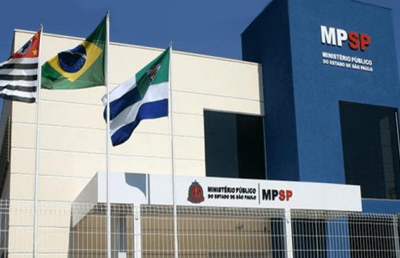 """'Negro em geral é catinguento, fede demais"""", diz promotor de Justiça de SP em grupo do MPSP"""