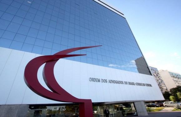 OAB oferece intercâmbio na Inglaterra para advogados; incrições vão até 5/2
