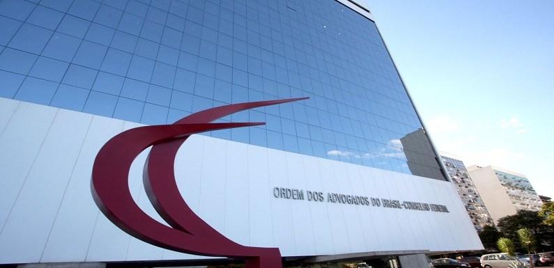 OAB quer que presença de advogado em tribunal fiscal seja obrigatória