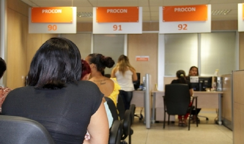 Procon alerta pais sobre reajuste nas matrículas e rematrículas escolares em RO