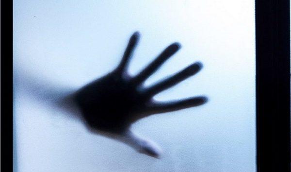 Homem é preso depois de marcar encontro com adolescente de 12 anos em SP