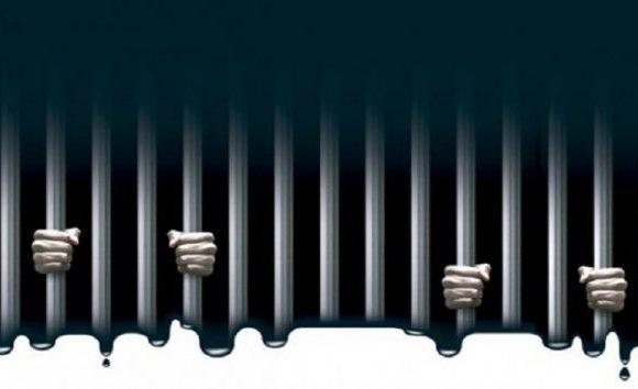 Advogado pode ser preso em cela comum no caso de execução provisória da pena