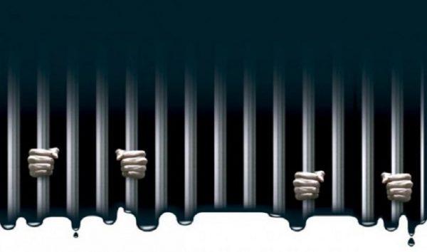 CCJ aprova redução de dias no 'saidão' dos presos