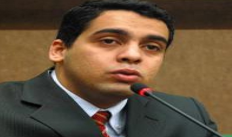 Juíza manda bloquear R$ 110 mil de ex-vereador para indenizar PM que o flagrou com travesti em MT