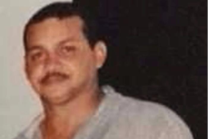 Sargento da PM é morto com sete tiros e tem arma roubada em MT