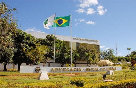 AGU e Câmara recorrem de decisão que proíbe privatização da Eletrobras