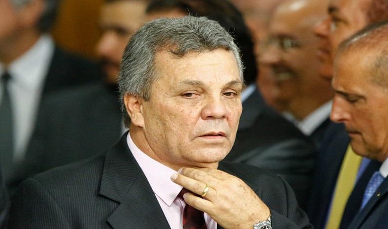 Câmara aprova fim de progressão penal para quem matar policiais