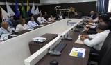 Sistema Fecomércio-SESC- Senac-IFPE realiza 1º Encontro de Representantes