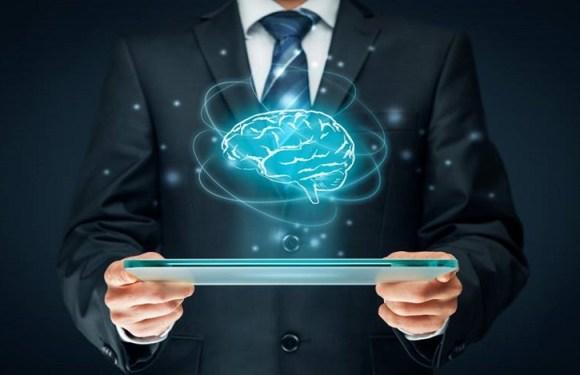Congresso em Brasília debate uso de inteligência artificial na Justiça