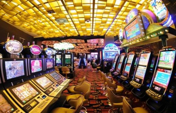 Eunício diz que vai pautar jogos de azar se impostos forem para segurança