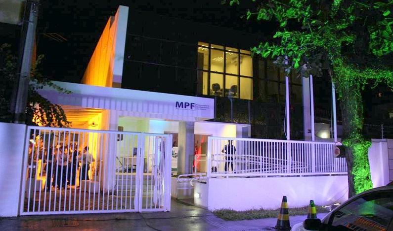 MPF-BA denuncia 10 pessoas por desvios de R$ 801.788,20 do Fundeb