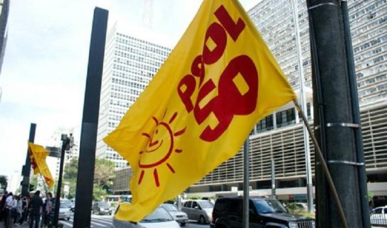 PSOL pede expulsão de deputado que votou pela libertação de Picciani
