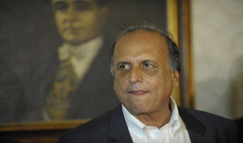 Delator afirma ter pago R$ 4,8 milhões em propina a governador do Rio
