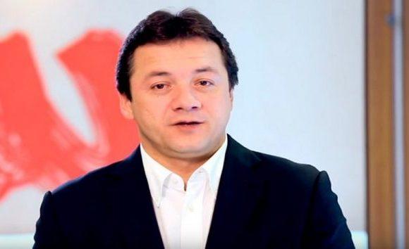 CPMI da JBS pede a Fachin anulação da delação de Wesley Batista e Saud