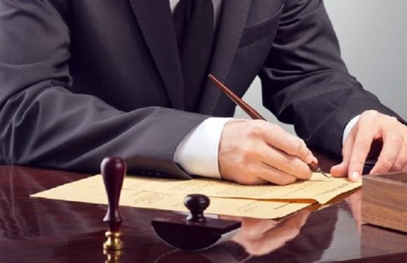 Advogado do Acre deve atuar de graça em 10 processos como pena por ameaçar ex-namorada