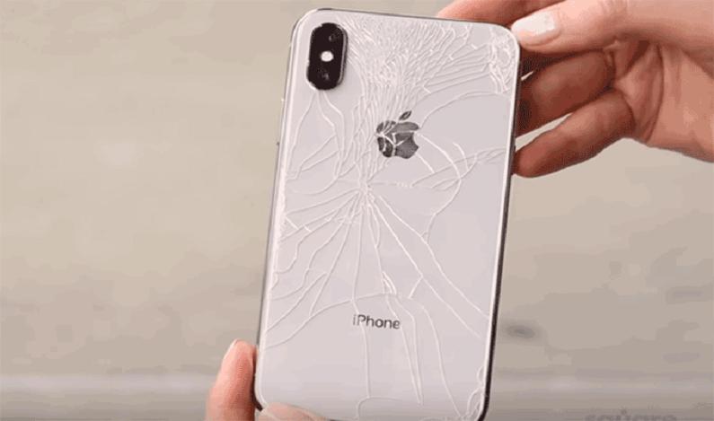 Apple é acusada de usar mão de obra irregular para montar iPhone