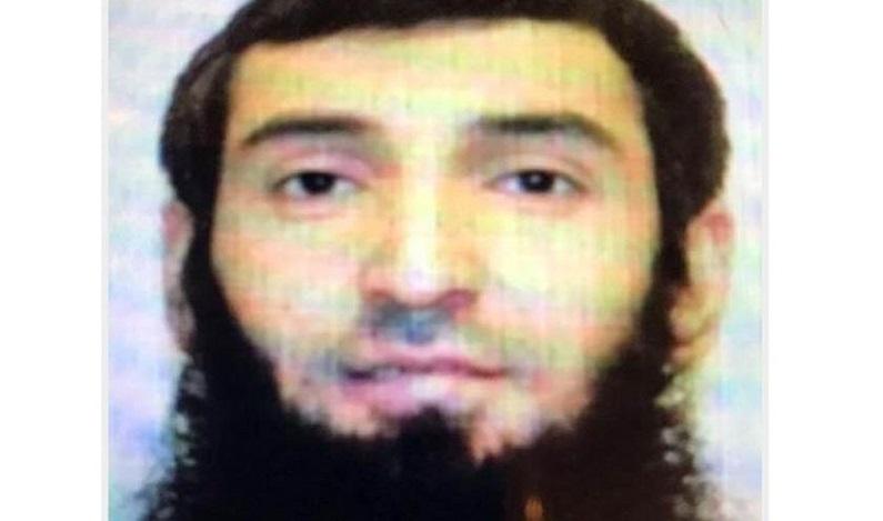"""Estado Islâmico identifica terrorista de NY como um de seus """"soldados"""""""
