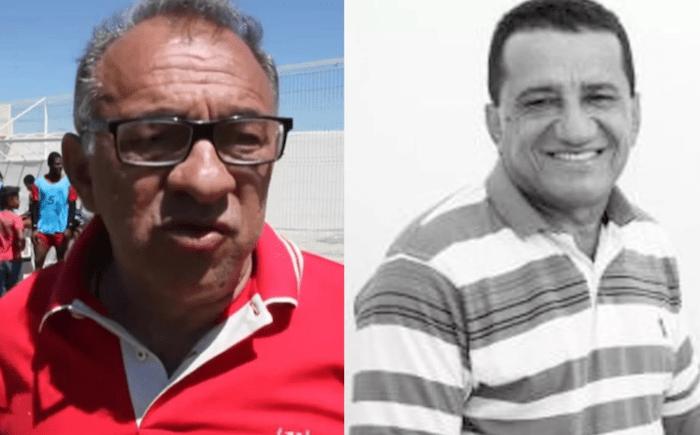 Ex-prefeito, presidente da Câmara e vereadores são presos por fraude em locação de veículos, na BA