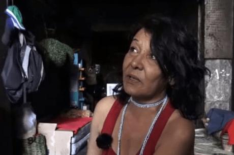 Corpo de brasileira é achado nu e desfigurado no centro de Roma