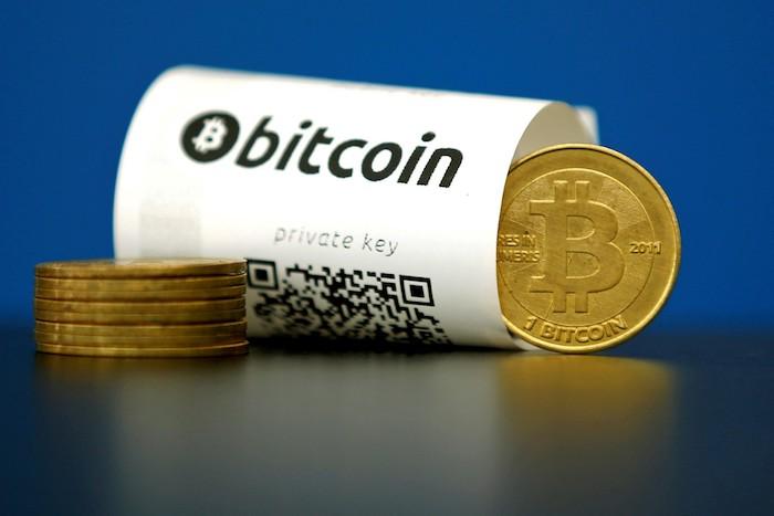 Não tem futuro': cofundador da Bitcoin.com vende todos seus bitcoins