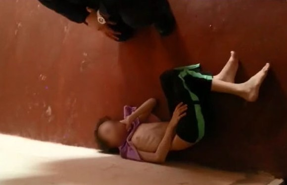 Justiça mantém condenação de pastora por 'torturar' e manter em cativeiro menina de 7 anos