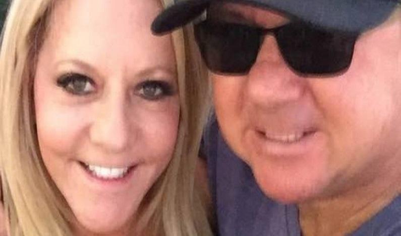 Casal que sobreviveu a atentado em Las Vegas morre em acidente de carro