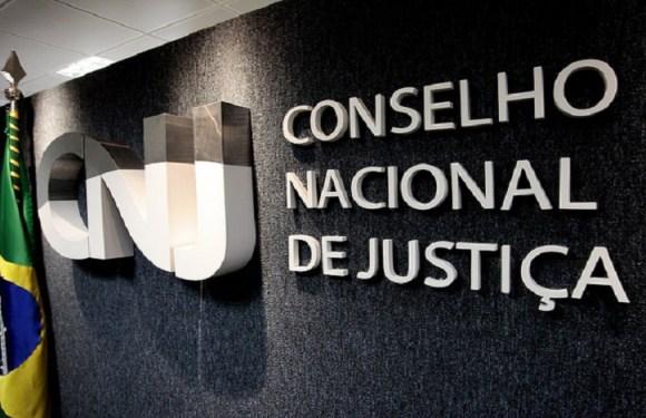 CNJ aposenta duas desembargadores por negligência em golpe bilionário contra o BB
