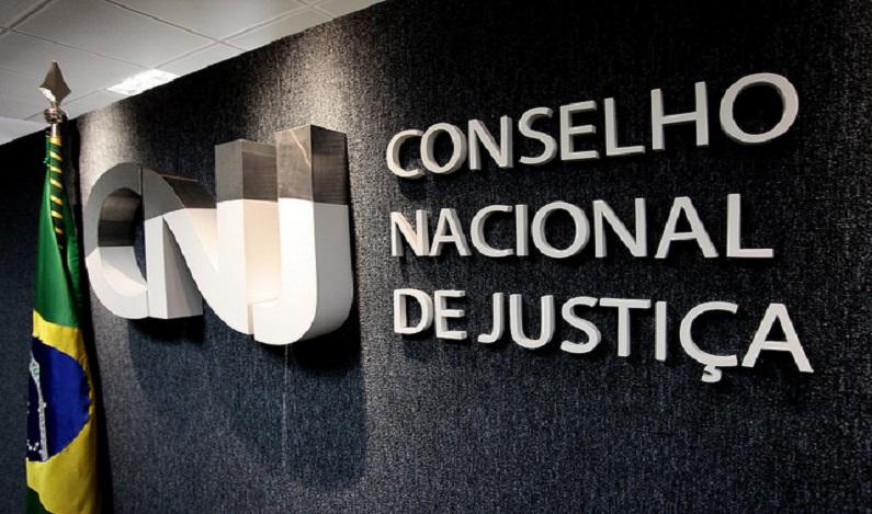 CNJ pode deixar de aplicar leis que considere inconstitucionais, decide STF