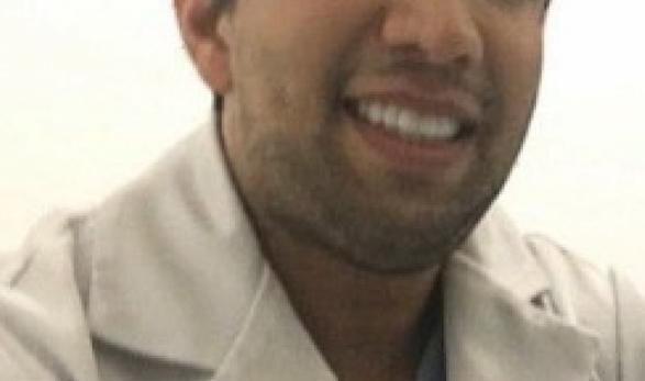 Médico é preso por ameaçar divulgar vídeos íntimos de professora na internet