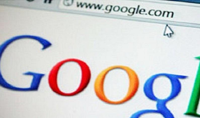 Justiça nacional não pode obrigar Google a excluir conteúdo no mundo todo