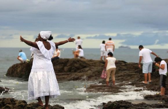 Juristas processam Brasil em corte internacional por intolerância religiosa