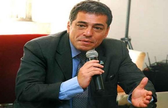 Ex-secretário e secretário do RJ prestam depoimento em processo contra Cabral